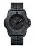 Luminox XS 3502.BO